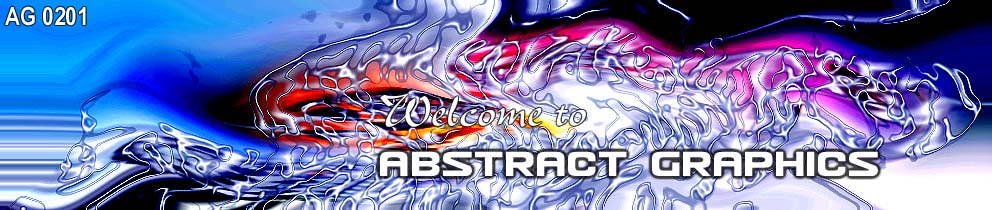 FLUID Nebula - ABSTRACT GRAPHICS CATALOG 2