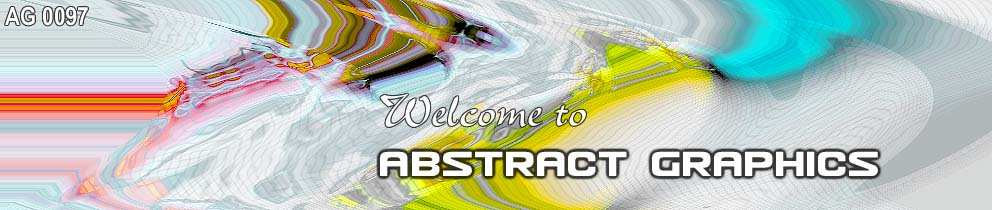 ABSTRACT GRAPHICS PICTURES - CATEGORIES OF ABSTRACT GRAPHICS